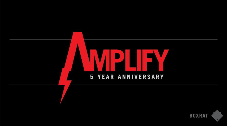 AMPLIFY_ANNIVERSARY