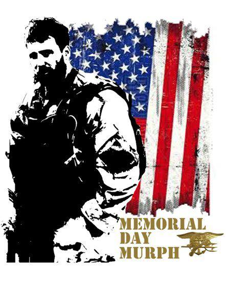 murph-memorial-day-wod