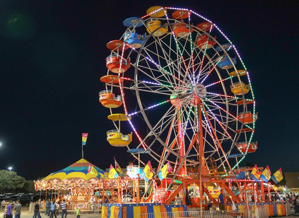 Carnival-photo.jpg
