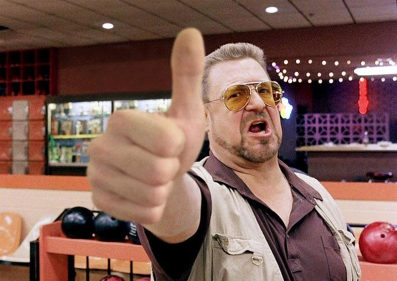 Thumbs-And-Ammo-Big-Lebowski