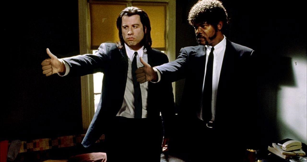 Thumbs-And-Ammo-Pulp-Fiction
