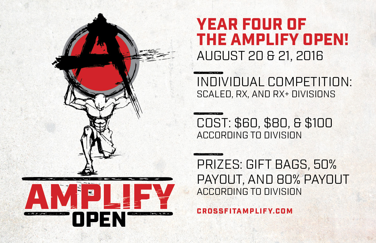 AMPLIFY_OPEN_Graphic-1