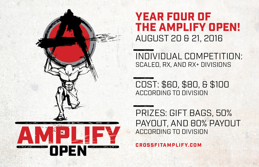 AMPLIFY_OPEN_Graphic-1.jpg