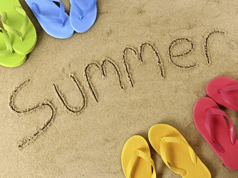 summer-770x577