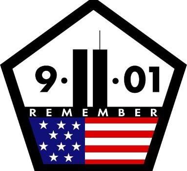 9-11-01-logo