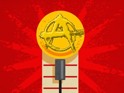 09-winner-carnival-bell-contest-game.jpg