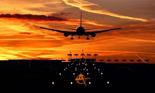 AmpPlane.jpg