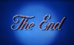 the-end-3