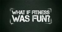 crossfit-sport-of-fitness