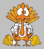 CrossFit Turkey