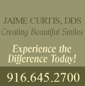 Dr. Jaime Curtis Dentist.png