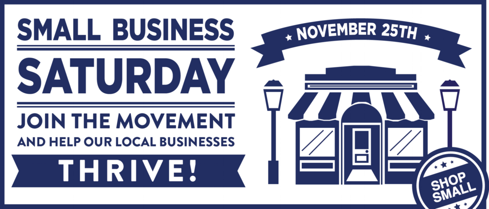 Small Business Saturday 2017.png