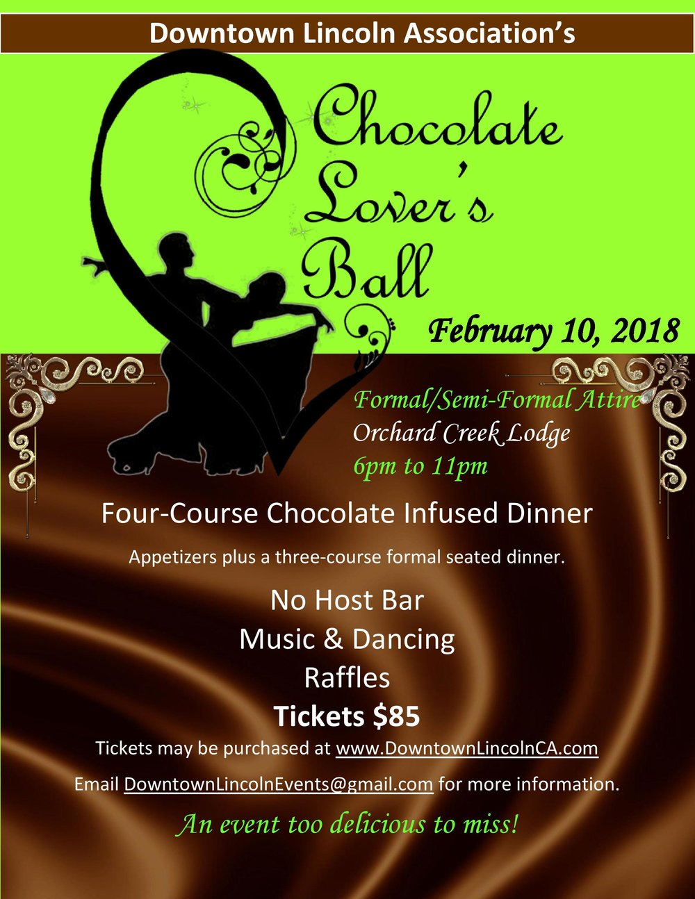 Chocolate Lover s Ball 2018 Poster-JPEG.jpg