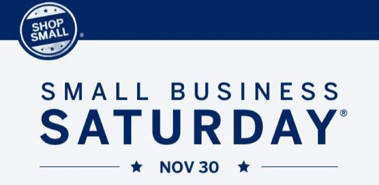 Shop-Small-on-Small-Business-Saturday-2019.jpg
