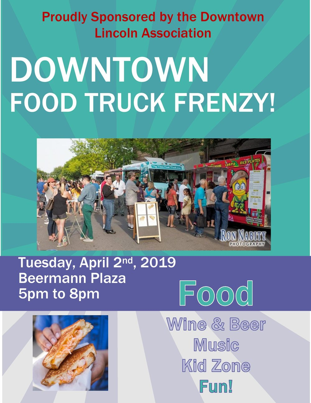 Food Truck Frenzy April 2, 2019.jpg