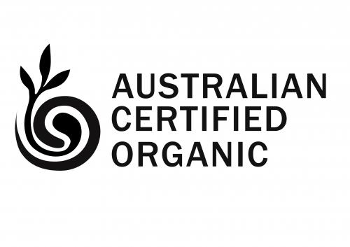 australian-certified-organic-500x353.png