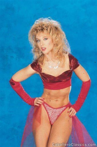 Suze Randall Cover, '89.jpg