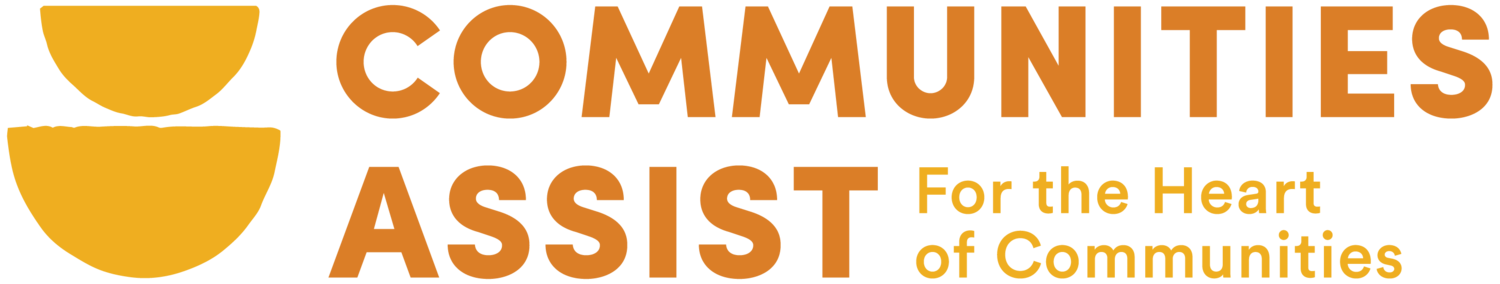 COMMUNITIES ASSIST