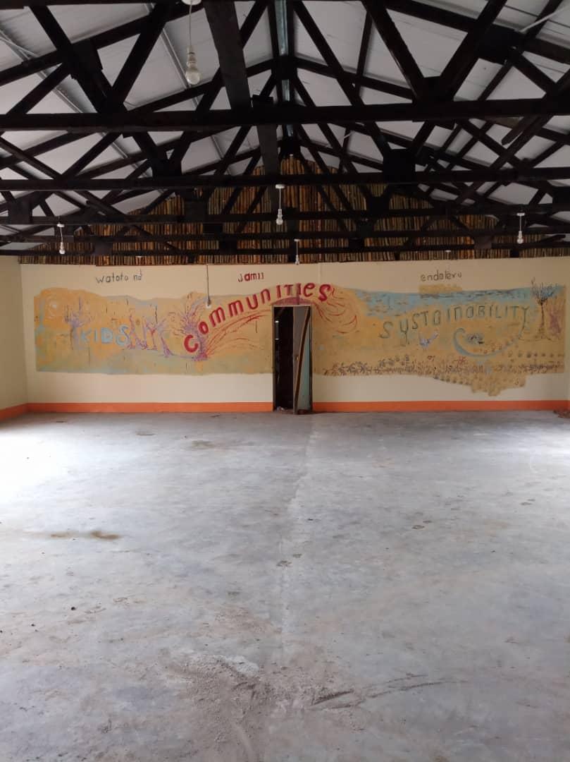Clayton Hall - twd Murial Wall.jpg