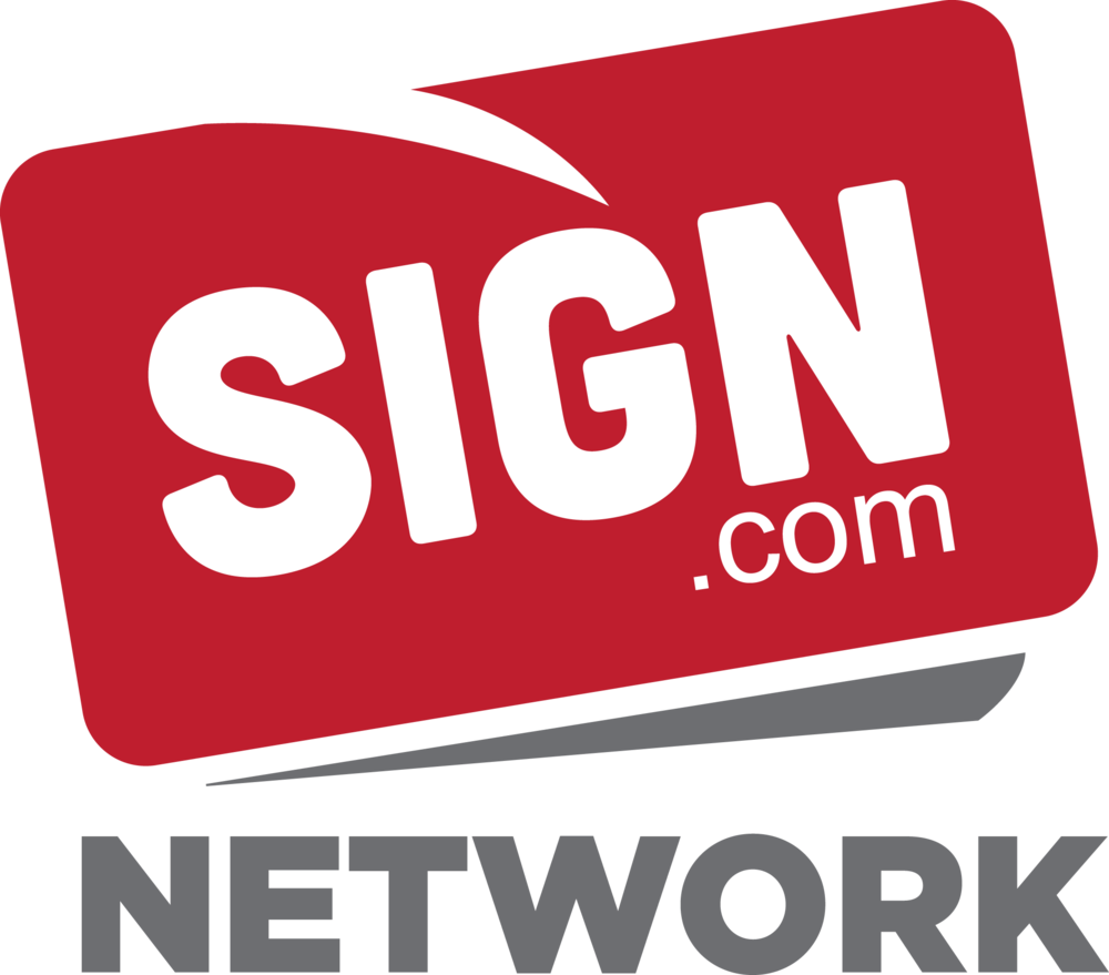 Sign Network_red.png