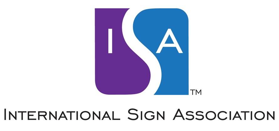 isa-logo-tm-e1357591641857.jpg