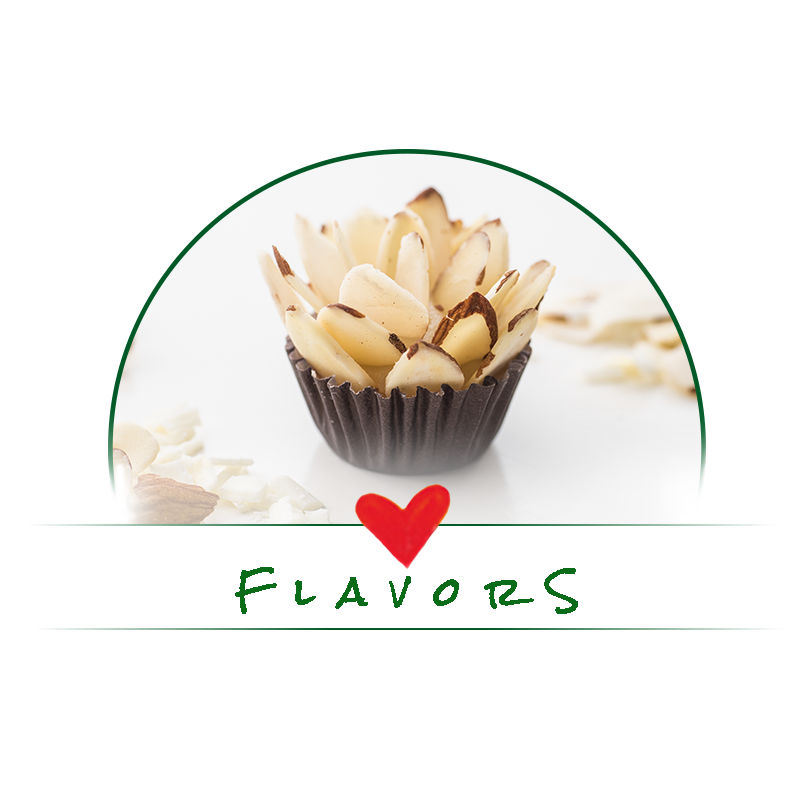 flavors button.png