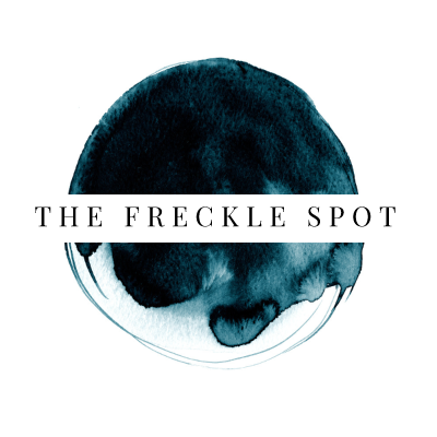 The Freckle Spot