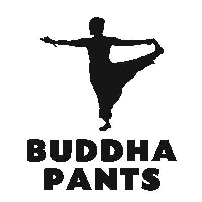 buddhapants-2_myshopify_com_logo.jpg