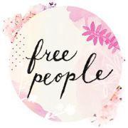 free-people-squarelogo.png