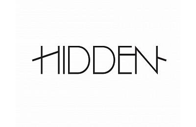 hidden_store_image-400x260.jpg