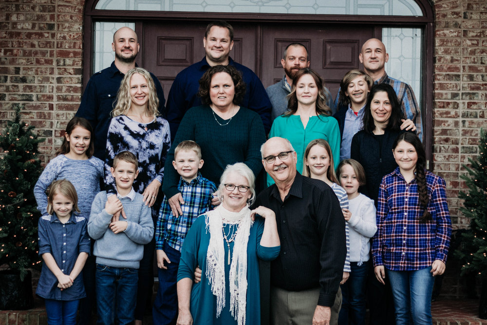 stoltzfusfamily (91 of 105).JPG