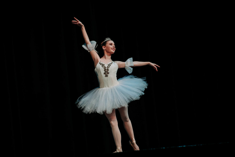 nutcracker17 (2 of 64).jpg