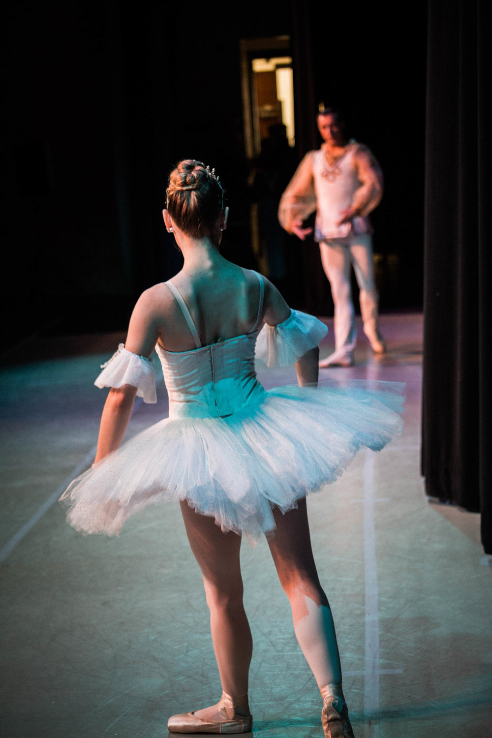 nutcracker17 (4 of 53).jpg