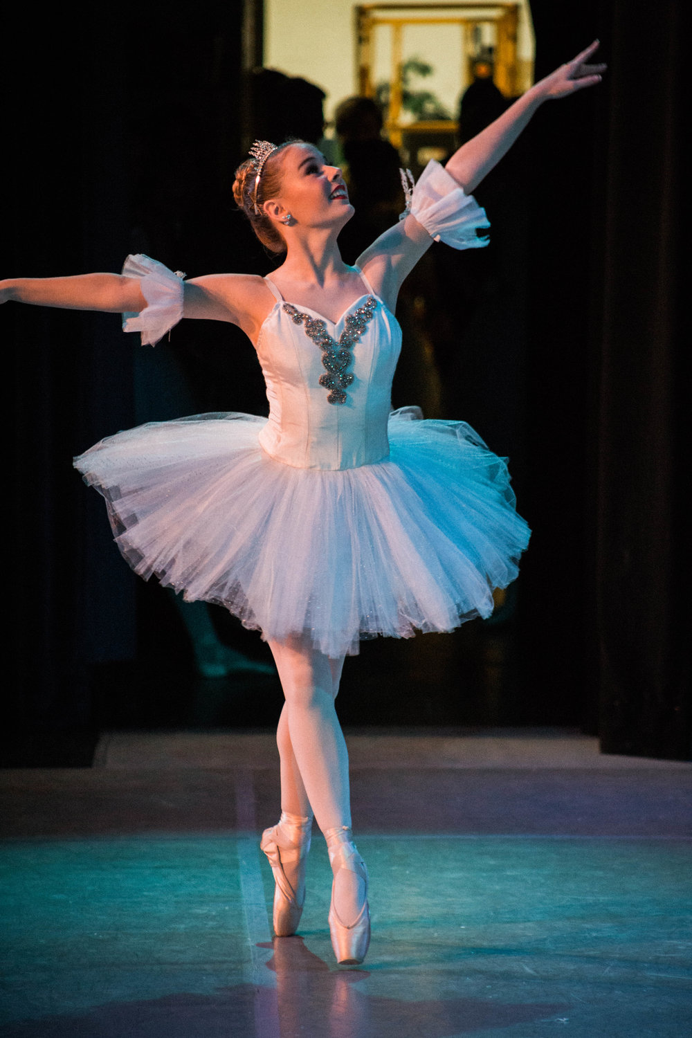 nutcracker17 (5 of 53).jpg