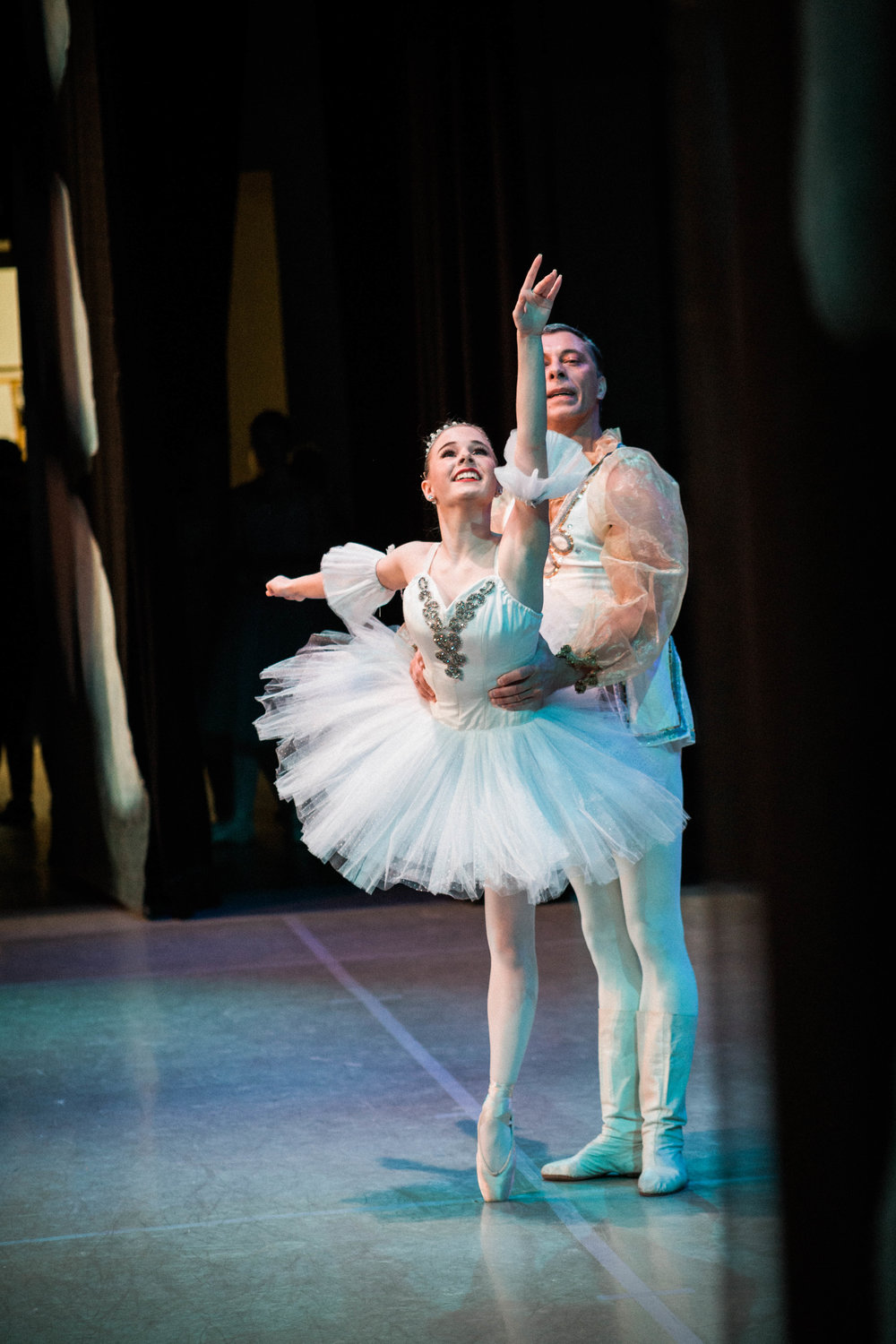 nutcracker17 (6 of 53).jpg