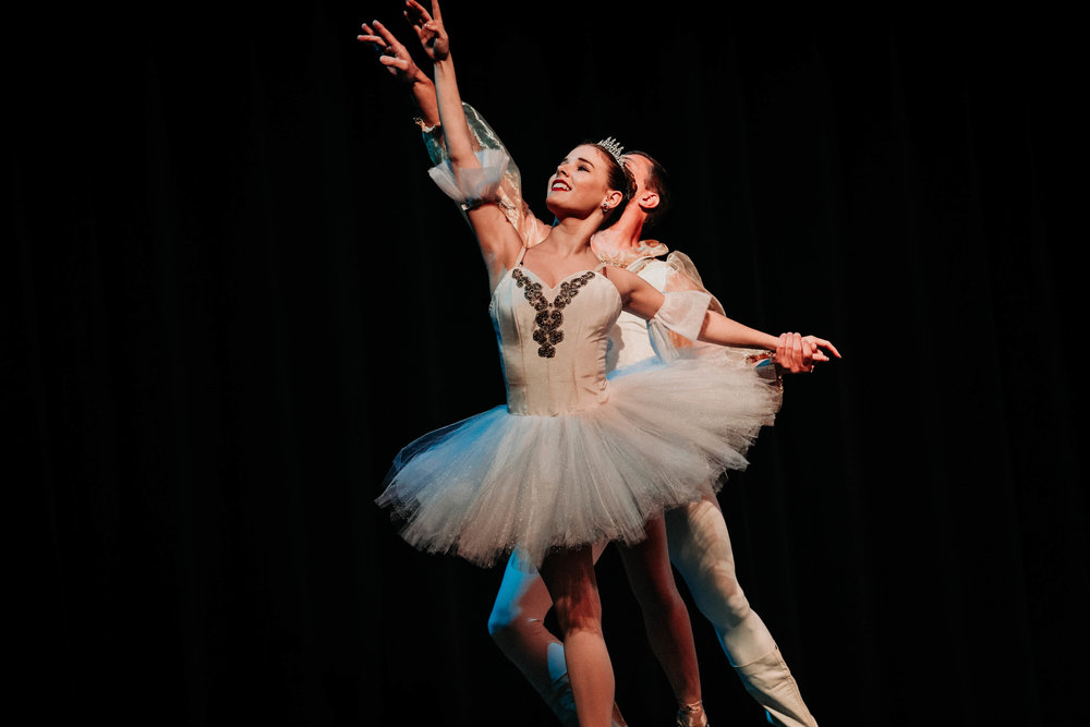 nutcracker17 (6 of 64).jpg