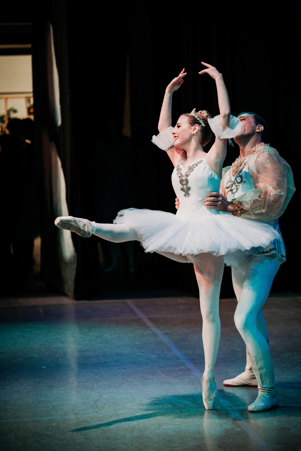nutcracker17 (7 of 53).jpg