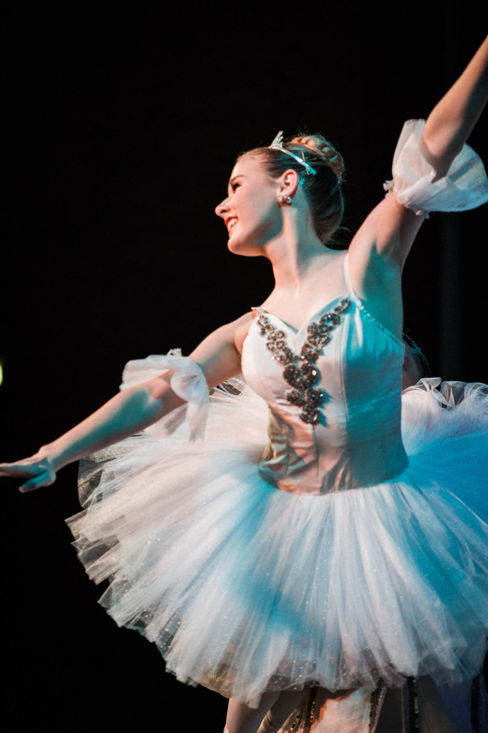 nutcracker17 (8 of 53).jpg