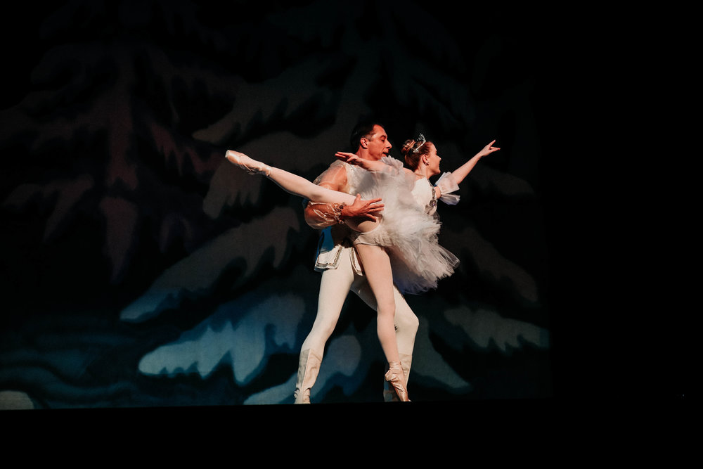 nutcracker17 (12 of 64).jpg