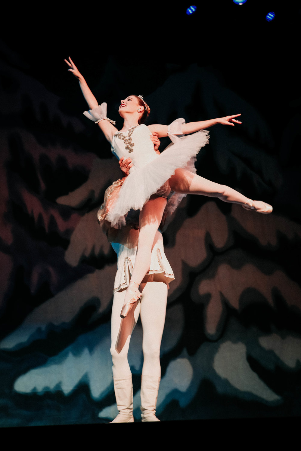 nutcracker17 (13 of 64).jpg
