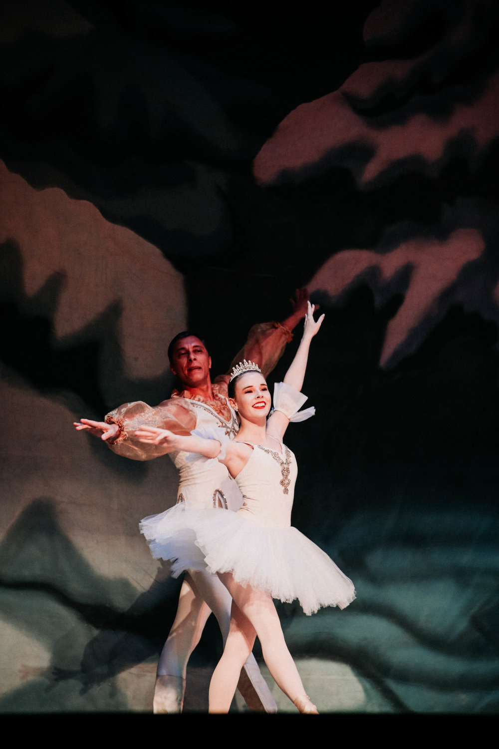 nutcracker17 (15 of 64).jpg