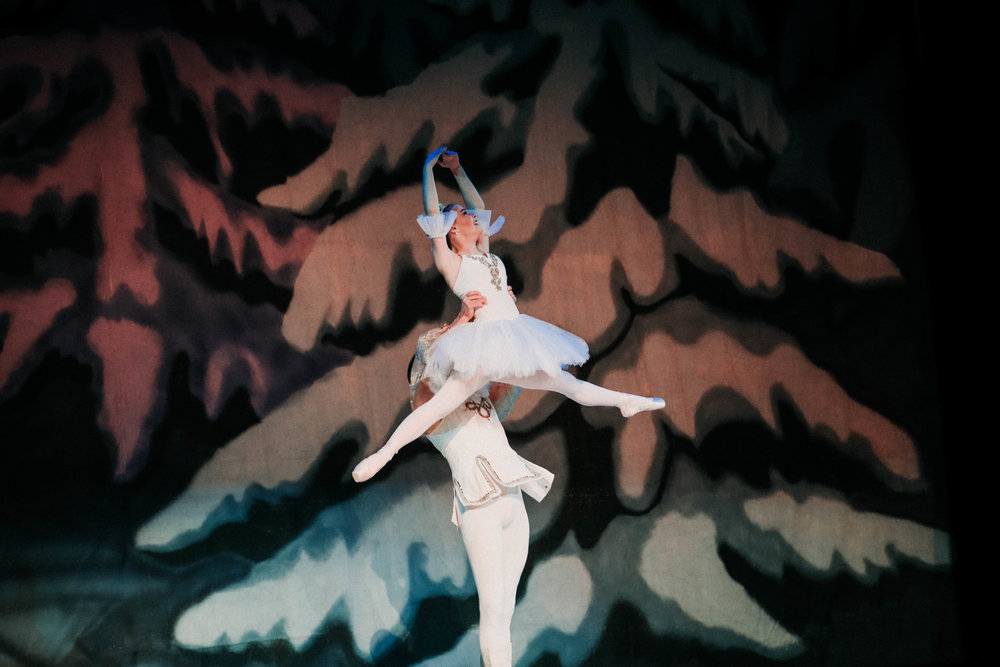 nutcracker17 (16 of 64).jpg