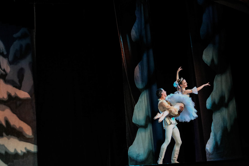 nutcracker17 (20 of 64).jpg