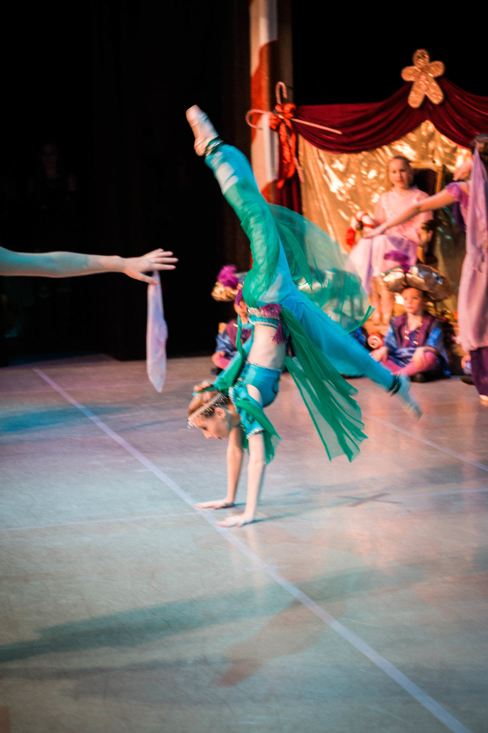 nutcracker17 (22 of 53).jpg