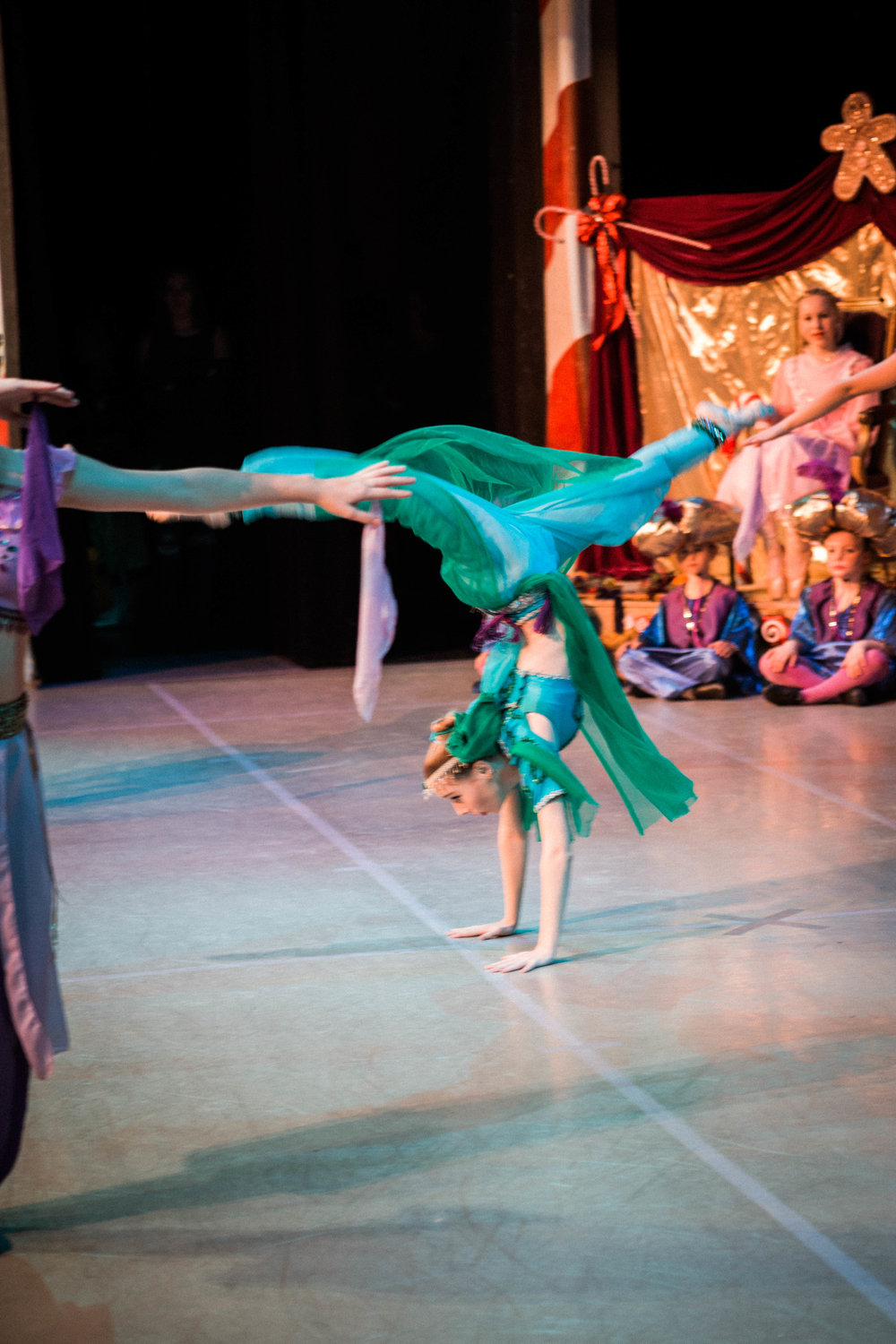 nutcracker17 (23 of 53).jpg