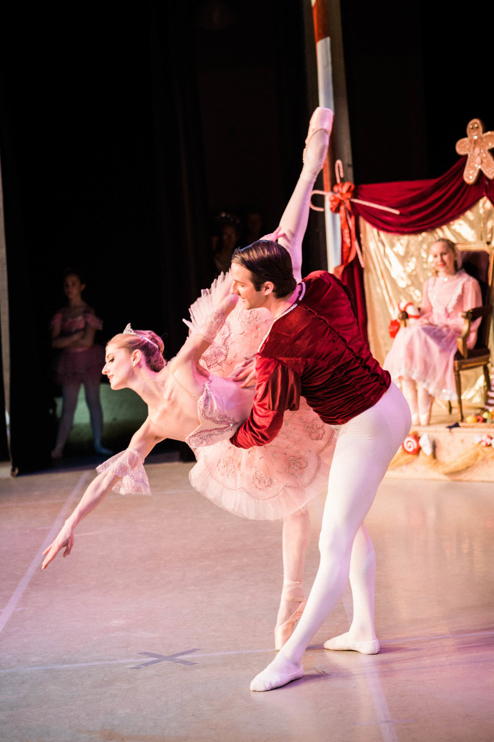 nutcracker17 (26 of 53).jpg