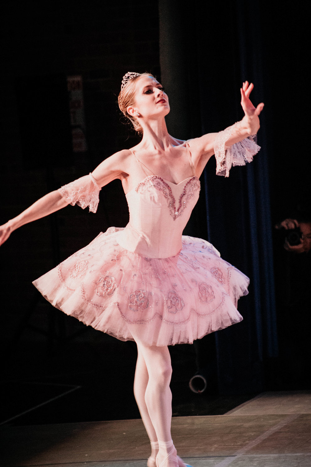 nutcracker17 (27 of 53).jpg
