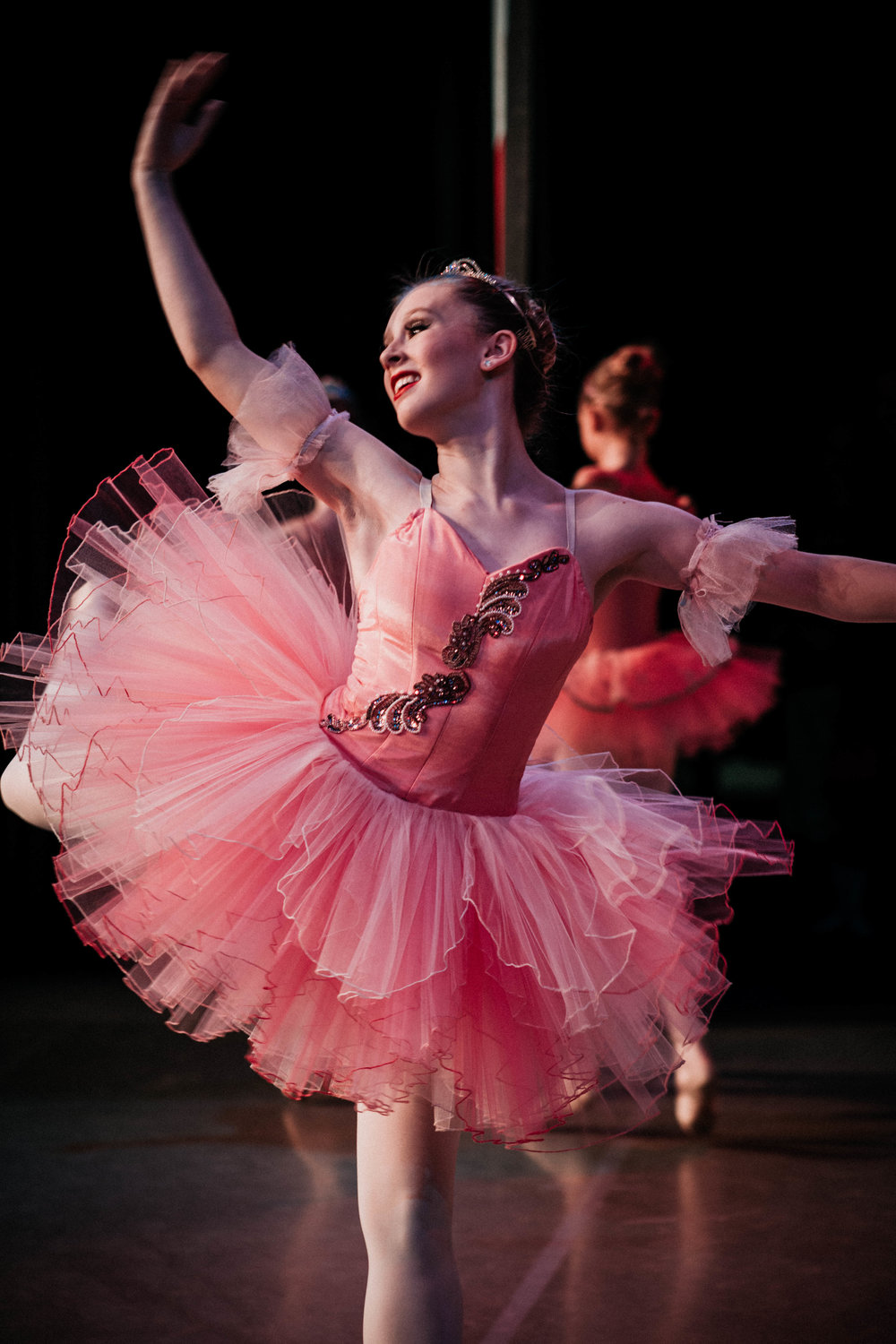 nutcracker17 (28 of 53).jpg