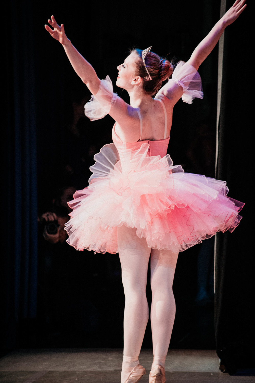 nutcracker17 (29 of 53).jpg