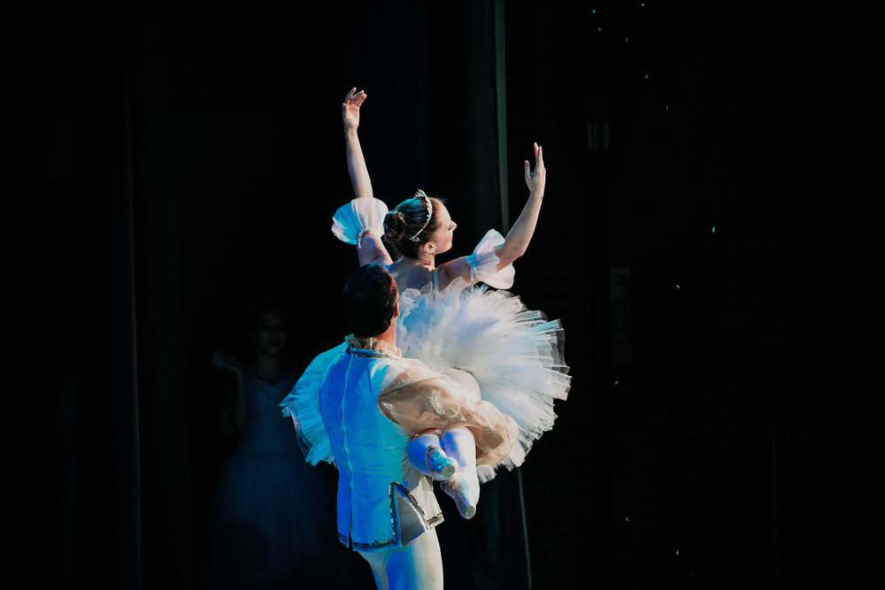 nutcracker17 (30 of 64).jpg